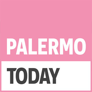 palermo-today